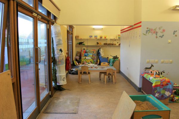 preschool-11